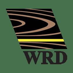 Wood Research & Development | USA, Canada, Australia
